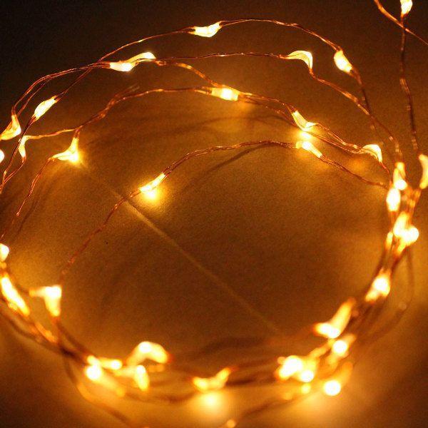 lanternes comparez les prix pour professionnels sur page 1. Black Bedroom Furniture Sets. Home Design Ideas