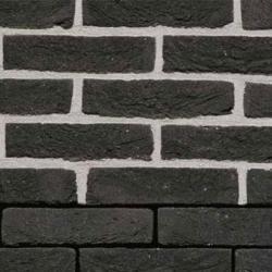 Blocs de terre  - briques