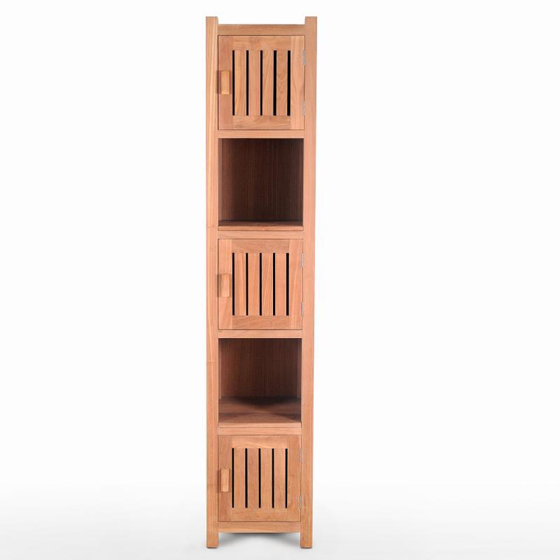 colonne de rangement de salle de bain tous les fournisseurs de colonne de rangement de salle. Black Bedroom Furniture Sets. Home Design Ideas