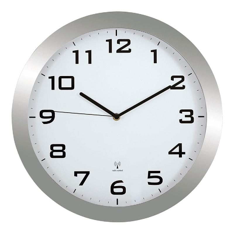 horloges d coratives br videx achat vente de horloges d coratives br videx comparez les