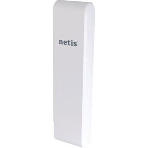 Routeur comparez les prix pour professionnels sur - Repeteur wifi exterieur longue portee ...