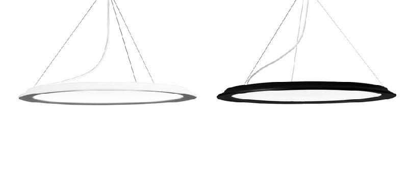 eclairage interieur a led suspendues tous les fournisseurs eclairage interieur a led. Black Bedroom Furniture Sets. Home Design Ideas