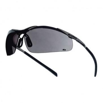 e6ad20b1faacf4 Dexis un service d experts - produits lunette de chantier