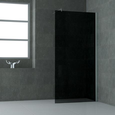 crans et parois de douches cps s lection achat vente de crans et parois de douches cps. Black Bedroom Furniture Sets. Home Design Ideas