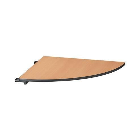 accessoires pour tables comparez les prix pour professionnels sur page 1. Black Bedroom Furniture Sets. Home Design Ideas