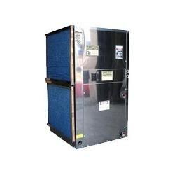 pompe a chaleur aerothermique tht80i. Black Bedroom Furniture Sets. Home Design Ideas