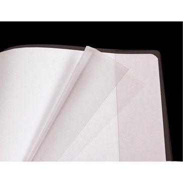 cahiers et blocs comparez les prix pour professionnels sur page 67. Black Bedroom Furniture Sets. Home Design Ideas