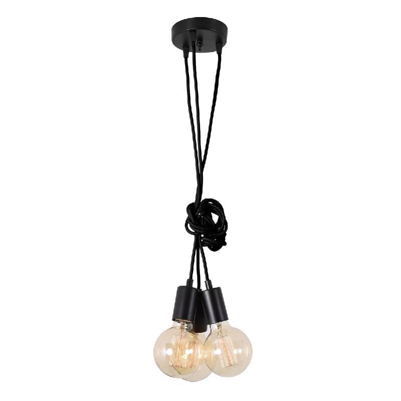 clairages en suspension filamentstyle achat vente de clairages en suspension filamentstyle. Black Bedroom Furniture Sets. Home Design Ideas