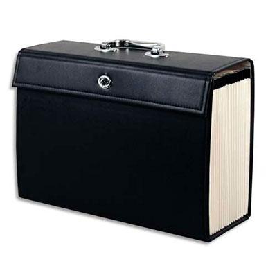 Trieur valisette en carton tous les fournisseurs de trieur valisette en car - Valise rangement papier ...