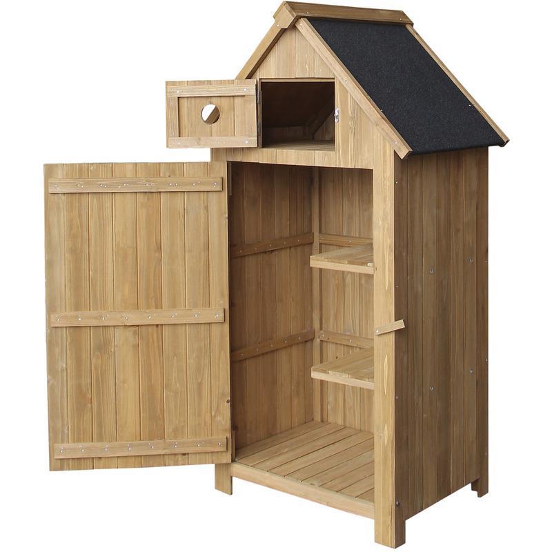 cabanes pour enfants comparez les prix pour professionnels sur page 1. Black Bedroom Furniture Sets. Home Design Ideas