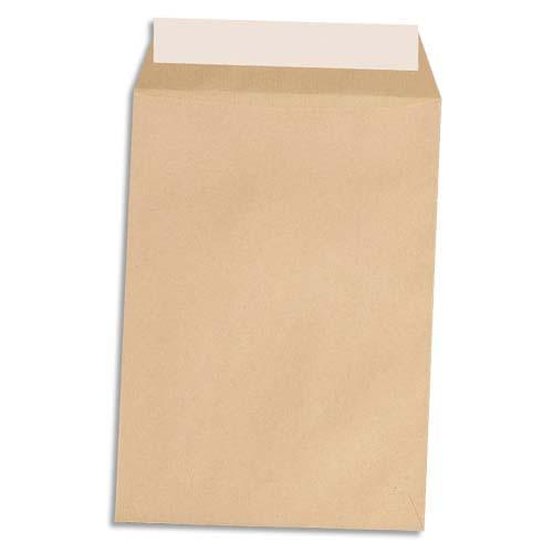 Enveloppes papier eco 5 achat vente de enveloppes for Fenetre 50x100