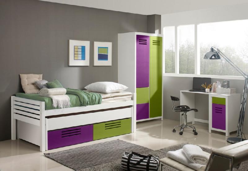 lit gigogne tous les fournisseurs de lit gigogne sont. Black Bedroom Furniture Sets. Home Design Ideas
