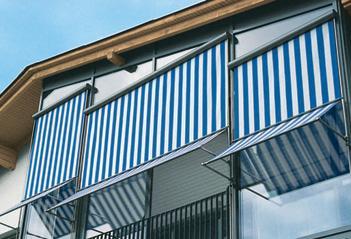 Fenetre double vitrage grille aeration service travaux for Bloquer fenetre publicitaire firefox