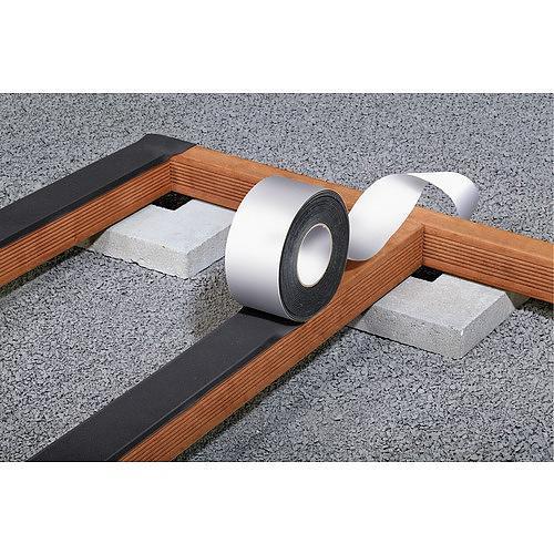 autres joints spax achat vente de autres joints spax comparez les prix sur. Black Bedroom Furniture Sets. Home Design Ideas