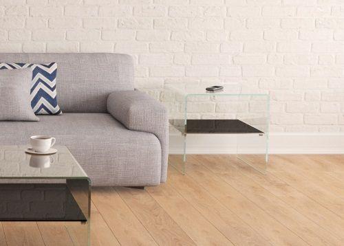 bout de canape atena. Black Bedroom Furniture Sets. Home Design Ideas
