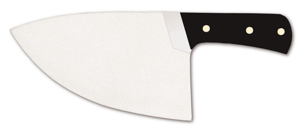 couteaux de boucher comparez les prix pour. Black Bedroom Furniture Sets. Home Design Ideas