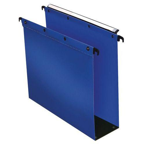 dossier suspendu pour tiroir tous les fournisseurs de dossier suspendu pour tiroir sont sur. Black Bedroom Furniture Sets. Home Design Ideas