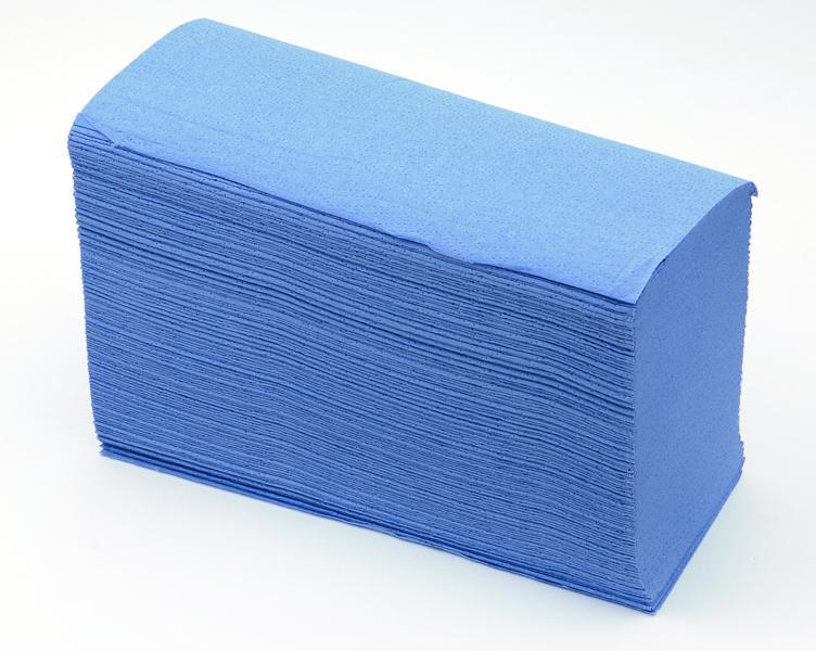 essuie mains prorisk achat vente de essuie mains prorisk comparez les prix sur. Black Bedroom Furniture Sets. Home Design Ideas