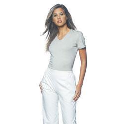 pantalon femme clara corail taille 38 40 comparer les prix de pantalon femme clara corail. Black Bedroom Furniture Sets. Home Design Ideas