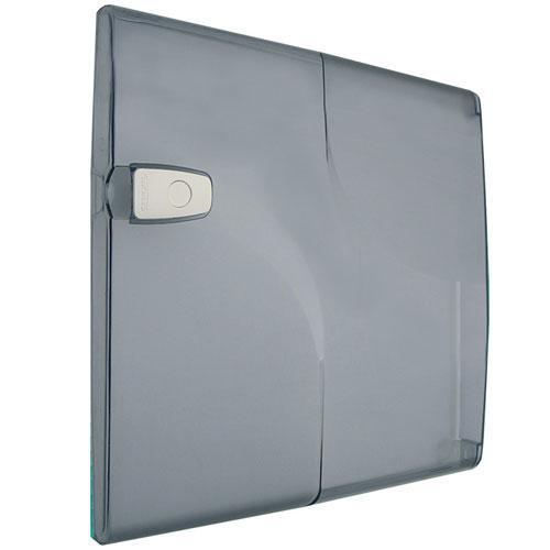 equipements pour coffrets lectriques siemens achat vente de equipements pour coffrets. Black Bedroom Furniture Sets. Home Design Ideas