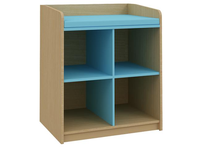 armoires de cuisine armoires de cuisines. Black Bedroom Furniture Sets. Home Design Ideas