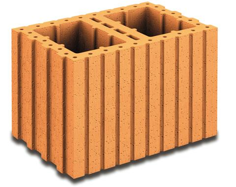 tarif brique imerys