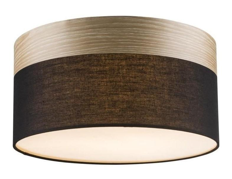 plafonniers globo lighting achat vente de plafonniers globo lighting comparez les prix sur. Black Bedroom Furniture Sets. Home Design Ideas