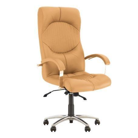 dubai bat produits de la categorie sieges de direction. Black Bedroom Furniture Sets. Home Design Ideas