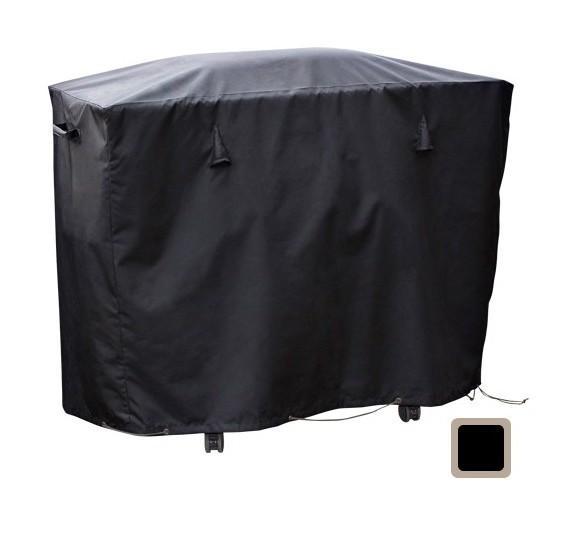 housse barbecue tous les fournisseurs de housse barbecue sont sur. Black Bedroom Furniture Sets. Home Design Ideas