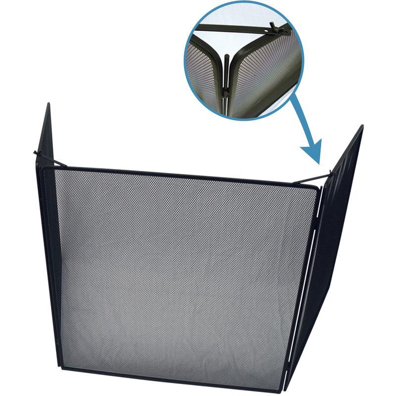 el ment de chemin e delta achat vente de el ment de chemin e delta comparez les prix sur. Black Bedroom Furniture Sets. Home Design Ideas