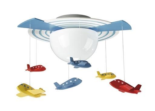 luminaires pour enfants comparez les prix pour professionnels sur page 1. Black Bedroom Furniture Sets. Home Design Ideas
