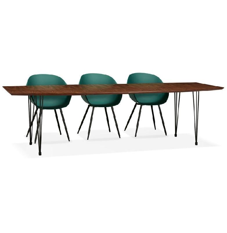 table manger en bois tous les fournisseurs de table manger en bois sont sur. Black Bedroom Furniture Sets. Home Design Ideas