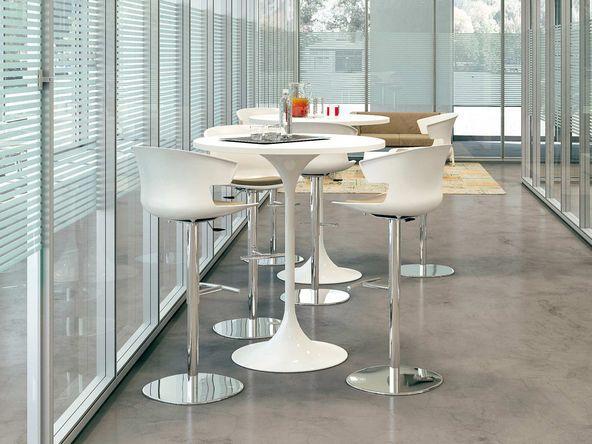 meuble d 39 espace d tente comparez les prix pour professionnels sur page 1. Black Bedroom Furniture Sets. Home Design Ideas