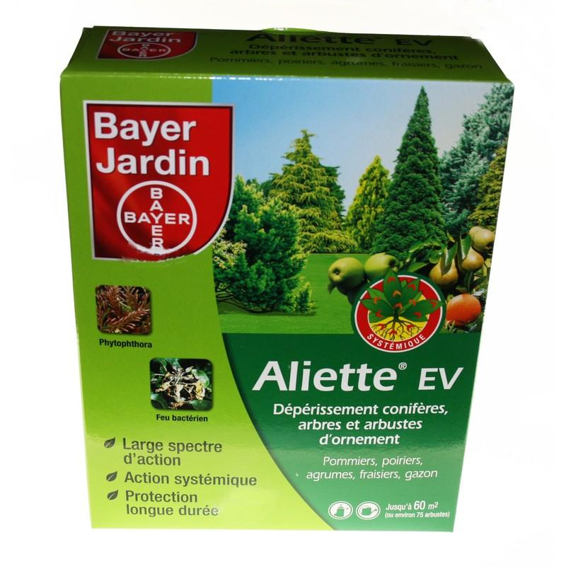 Insecticides pour agriculture bayer jardin achat vente for Bayer jardin decis j insectes polyvalent