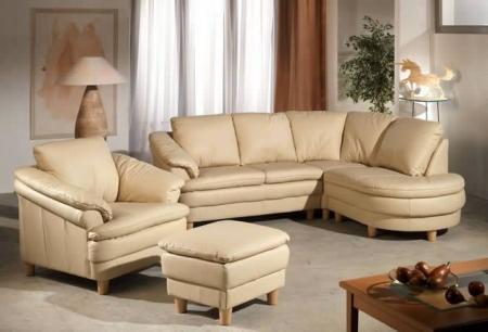 Les concepteurs artistiques fly fr meubles salons canapes angle - Meuble aperitif salon ...