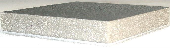 suspentes autres insonorisants tous les fournisseurs suspente ventilation ressort. Black Bedroom Furniture Sets. Home Design Ideas