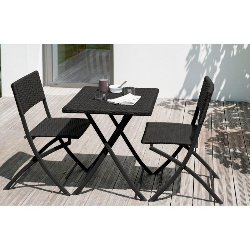 gu ridons comparez les prix pour professionnels sur page 1. Black Bedroom Furniture Sets. Home Design Ideas