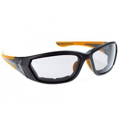 Photos lunette de chantier - page 3 - hellopro.fr db858c05e765