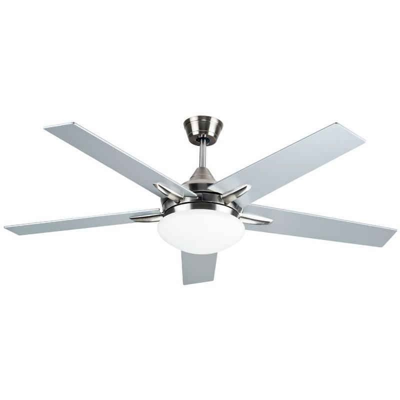 ventilateur plafonnier avec t l commande tous les fournisseurs de ventilateur plafonnier avec. Black Bedroom Furniture Sets. Home Design Ideas