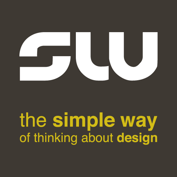 Créations en web design