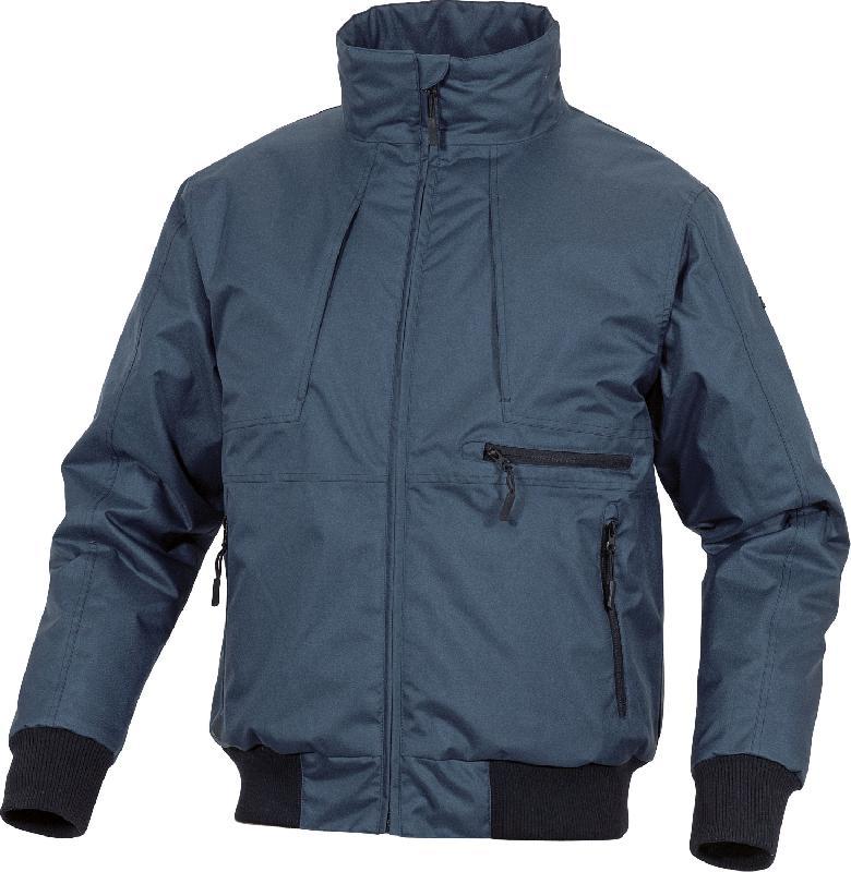 blousons vestes et parkas de travail delta plus achat vente de blousons vestes et parkas de. Black Bedroom Furniture Sets. Home Design Ideas