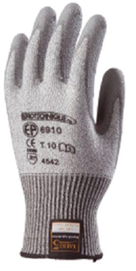 gants anti coupures tous les fournisseurs gants anti. Black Bedroom Furniture Sets. Home Design Ideas