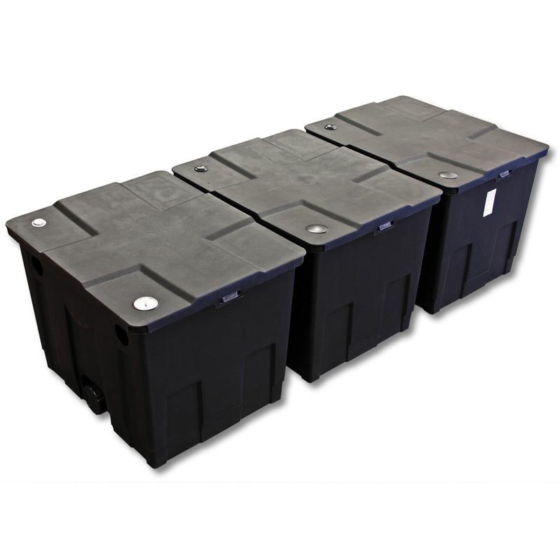 kit filtration bassin 90000l 72w st rilisateur neo10000. Black Bedroom Furniture Sets. Home Design Ideas