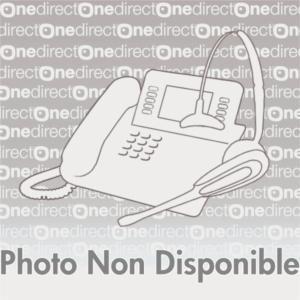 Accessoires pour micros-casques téléphoniques