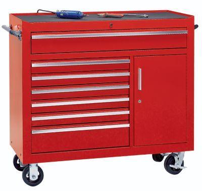 servante de bureau en acier tous les fournisseurs de servante de bureau en acier sont sur. Black Bedroom Furniture Sets. Home Design Ideas
