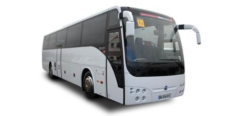 societe des cars lambert produits autocars bus et minibus. Black Bedroom Furniture Sets. Home Design Ideas