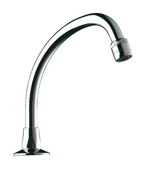 robinet droit delabie achat vente de robinet droit delabie comparez les prix sur. Black Bedroom Furniture Sets. Home Design Ideas