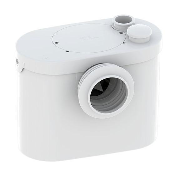toilette broyeur sfa achat vente de toilette broyeur sfa comparez les prix sur. Black Bedroom Furniture Sets. Home Design Ideas