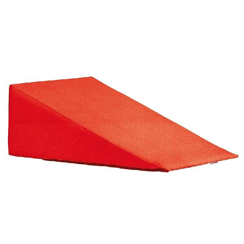coussin trap ze hauteur 30 cm tomate comparer les prix de coussin trap ze hauteur 30 cm. Black Bedroom Furniture Sets. Home Design Ideas