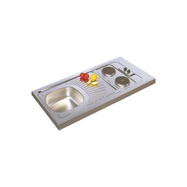 Accessoires pour meubles de cuisine comparez les prix pour professionnels sur page 1 - Cuisinette moderna ...